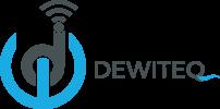 dewiteq Logo